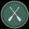 sq-badge-activities
