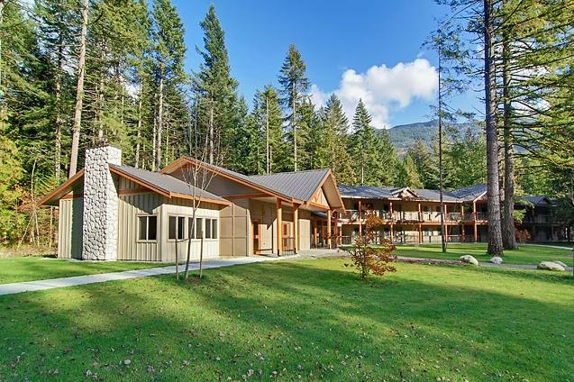 emory-lodge