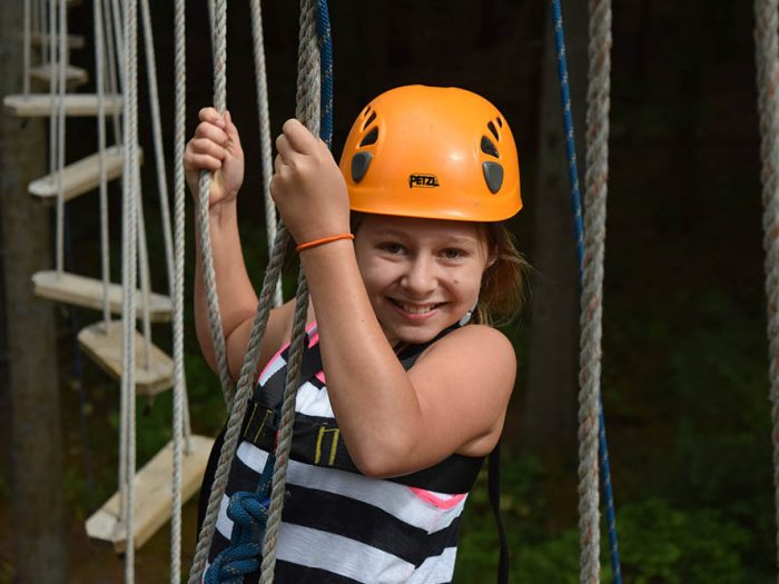 high-ropes-1-1