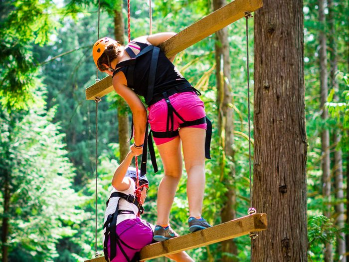 high-ropes-2-1
