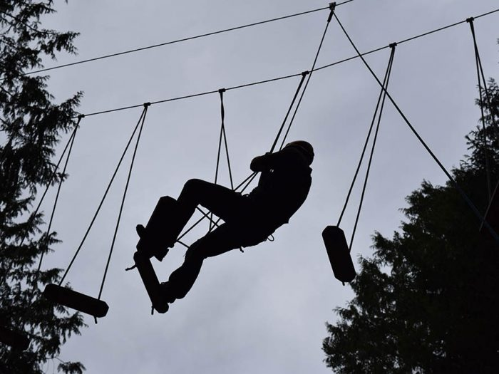 high-ropes-3-1