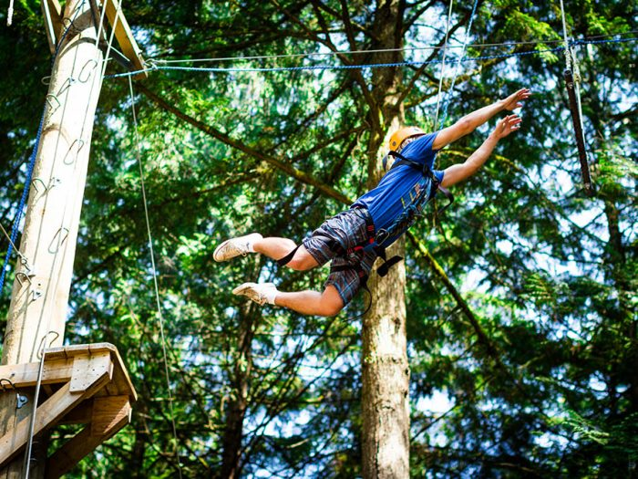 high-ropes-4-1