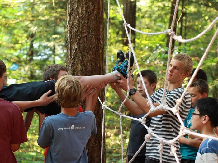 low-ropes-1
