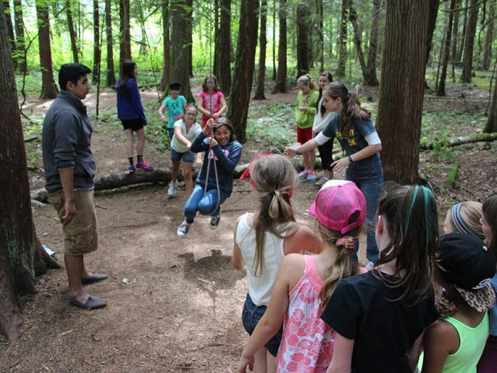 low-ropes-3