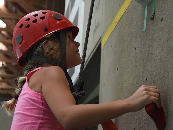 rock-climbing-wall-1