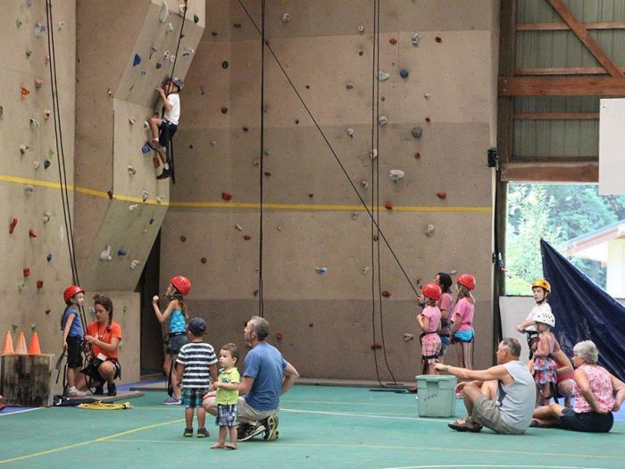 rock-climbing-wall-2