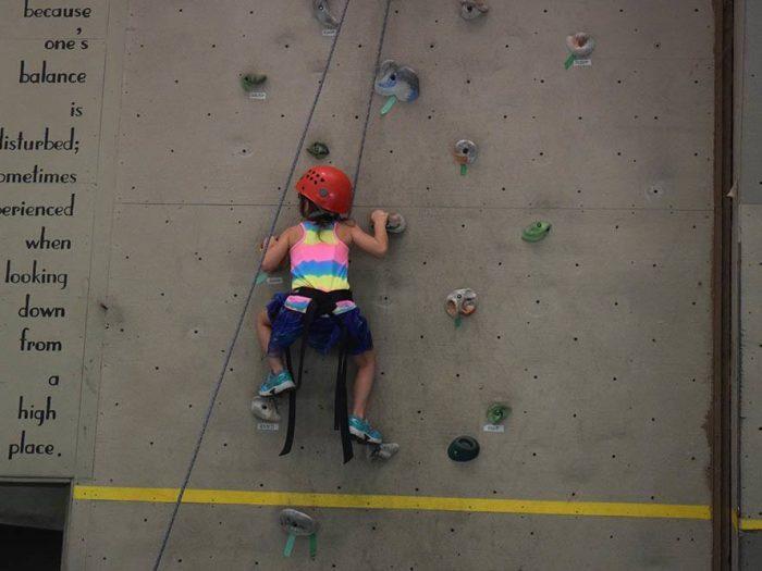 rock-climbing-wall-3