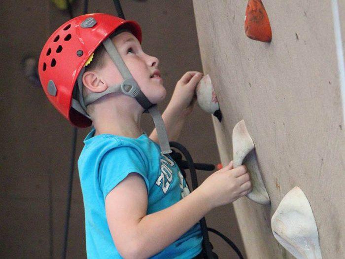 rock-climbing-wall-4
