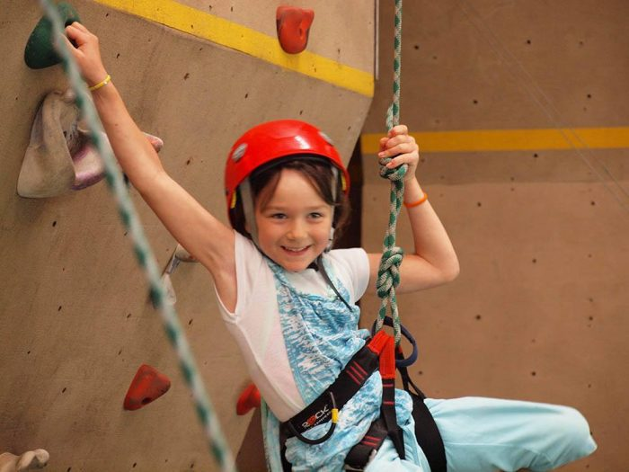 rock-climbing-wall-5