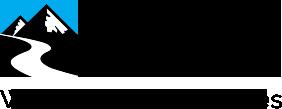 Ridge Wilderness Adventures Logo