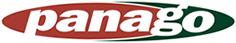 Panago Logo