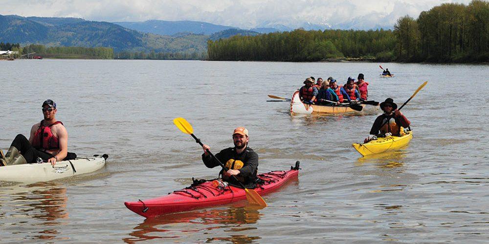 paddle13