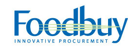 Foodbuy Innovative Procurement Logo