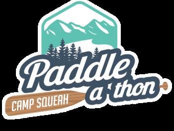 paddle-a-thon-logo