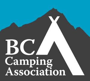 BCCA Logo Squeah Retreat Centre