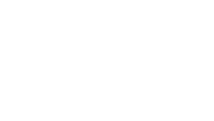 Squeah Logo White